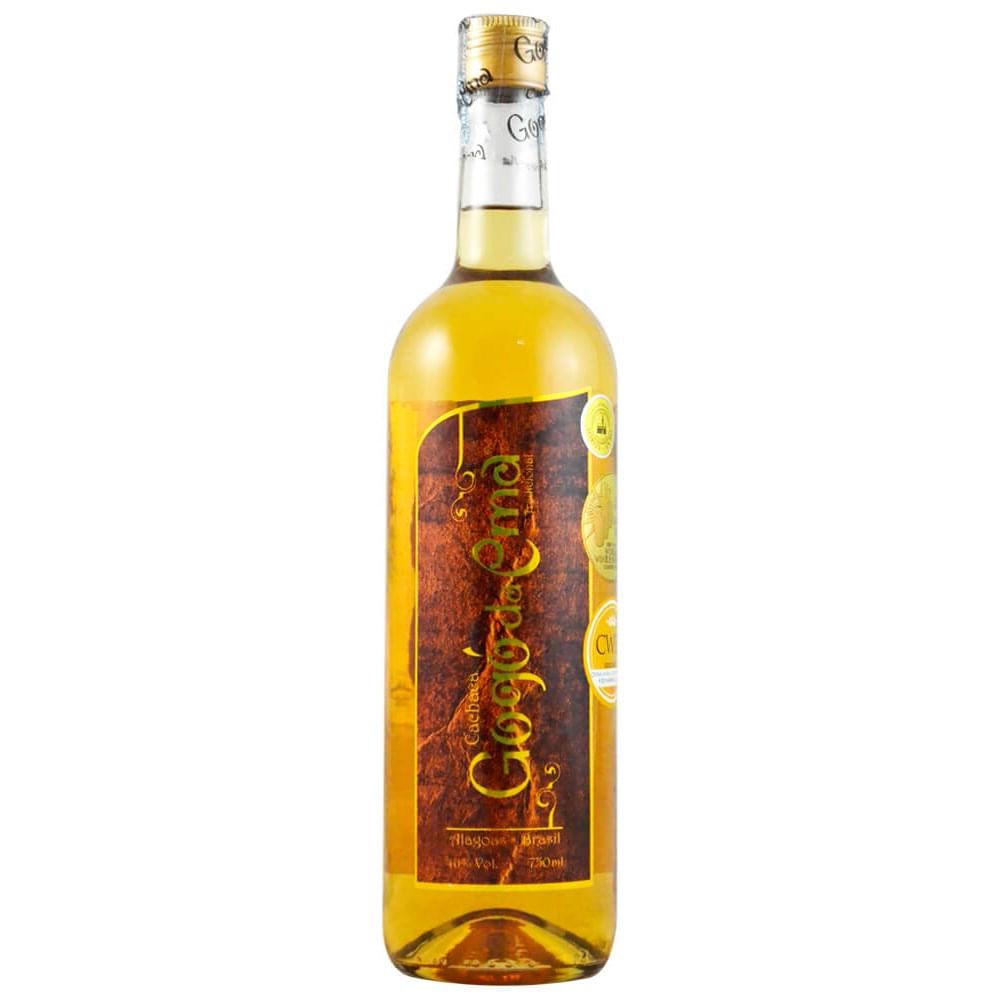cachaca-gogo-da-ema-tradicional-balsamo-750ml-00594_1