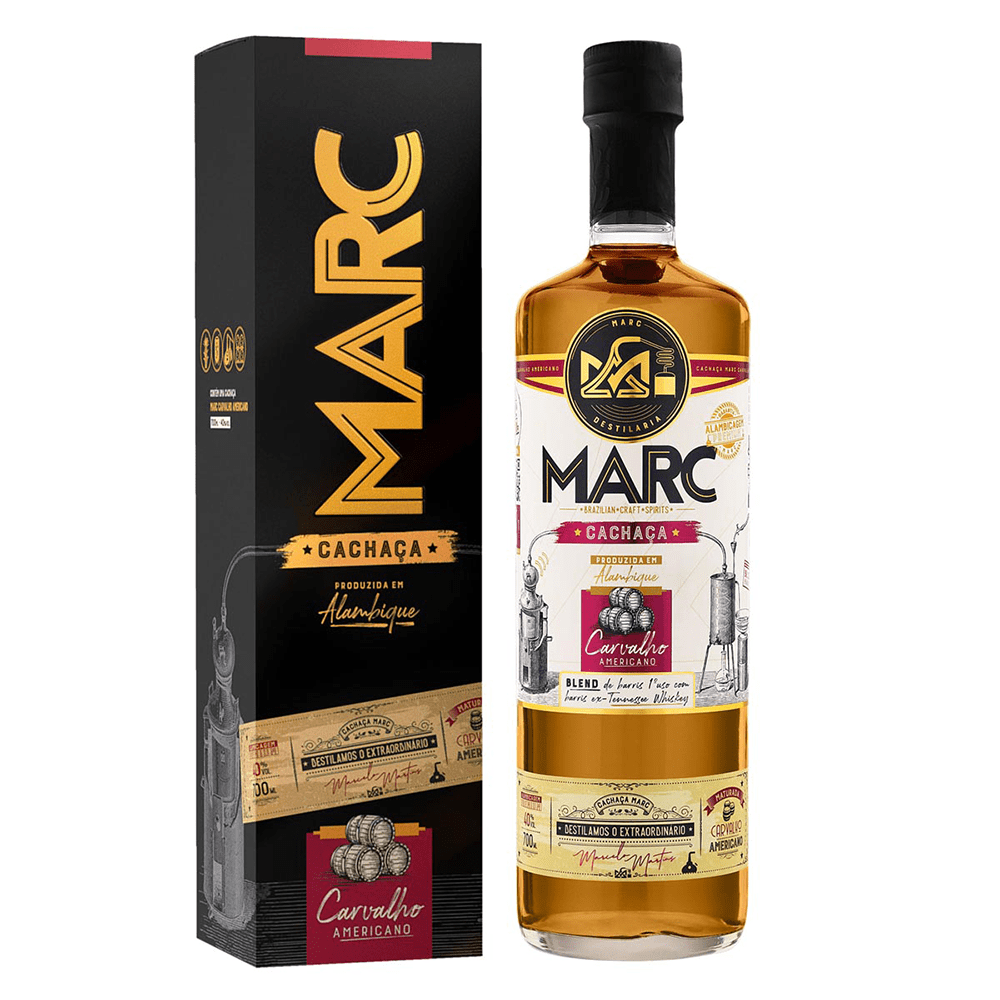cachaca-marc-carvalho-americano-blend-700ml-01554_1