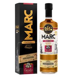 cachaca-marc-carvalho-americano-blend-700ml-01554_1