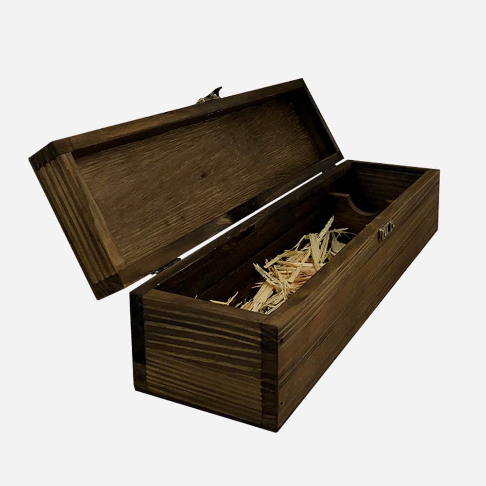 estojo-de-madeira-harmonie-schnaps-1cachaca-e-1-copo-01785_1