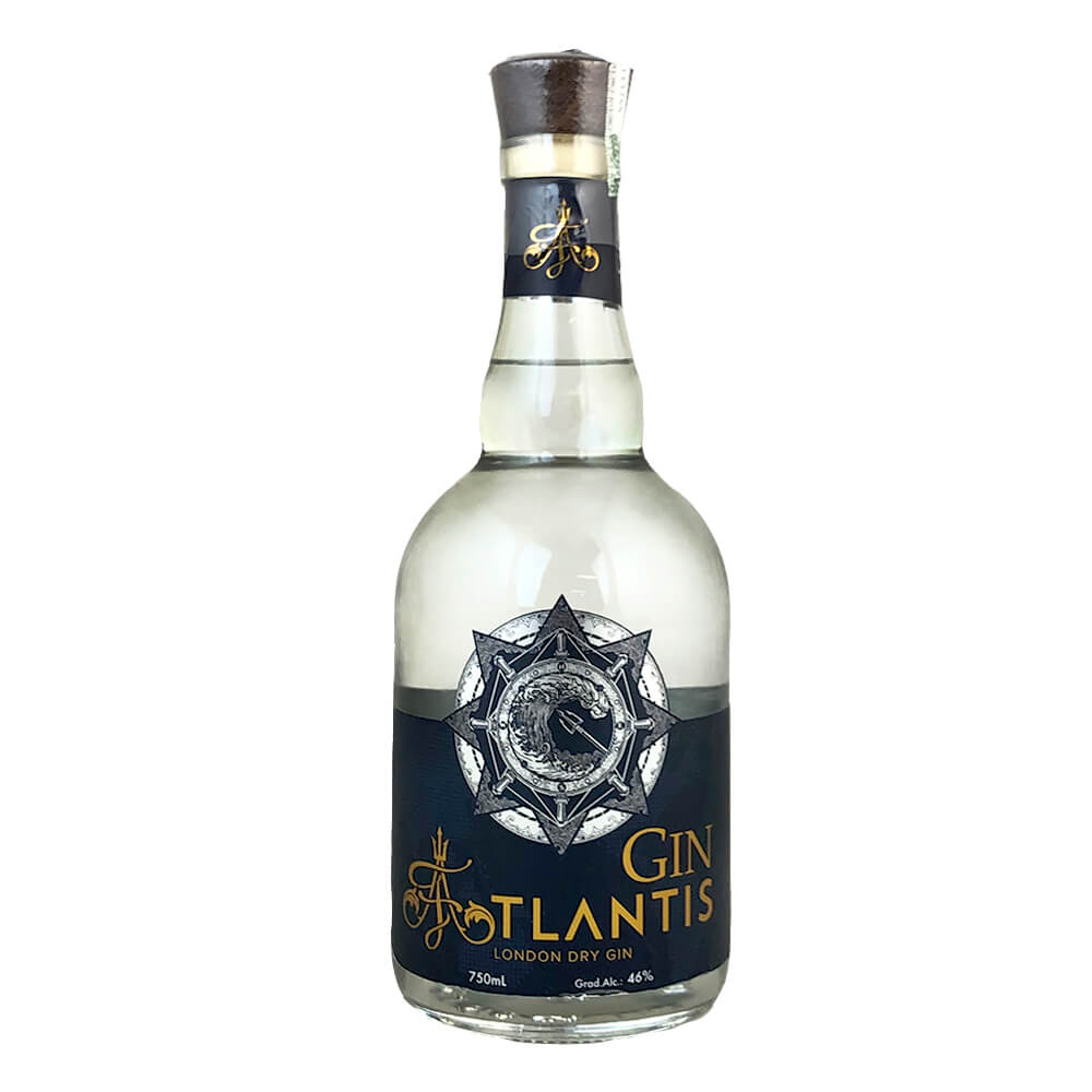 gin-atlantis-london-dry-750ml_1
