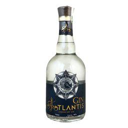 gin-atlantis-london-dry-750ml_1