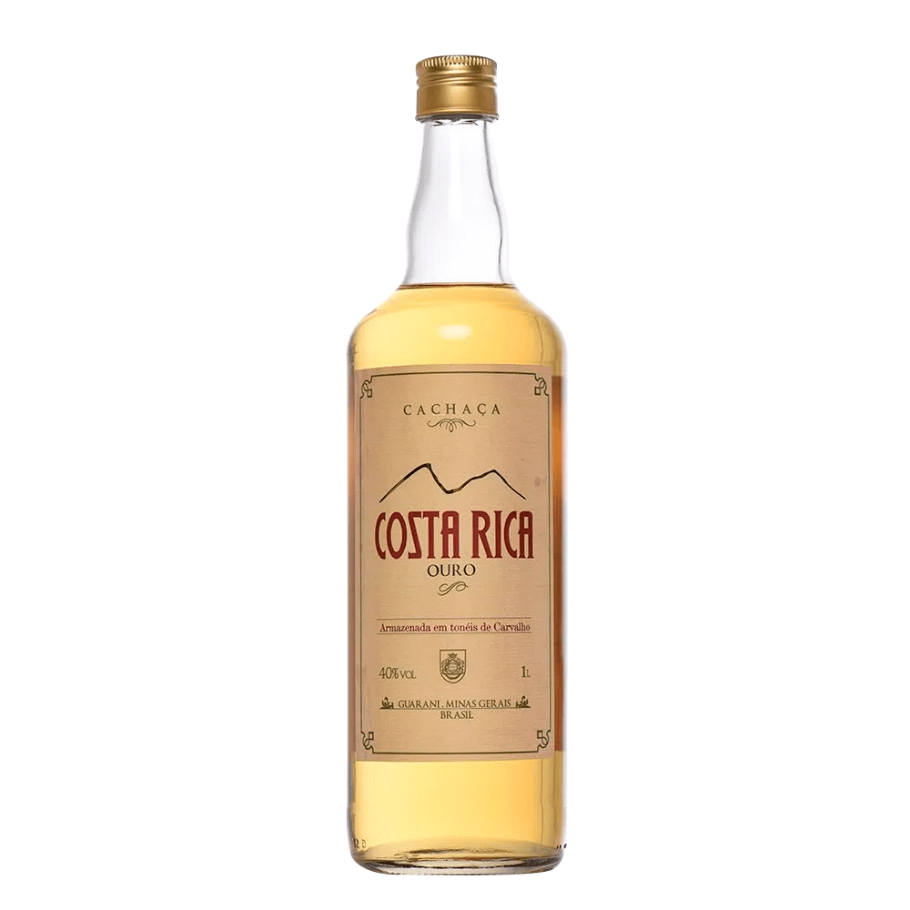 cachaca-costa-rica-carvalho-1000ml-01720_1