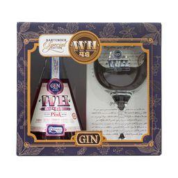 kit-gin-bartender-c-1-taca-weber-haus-021538_1