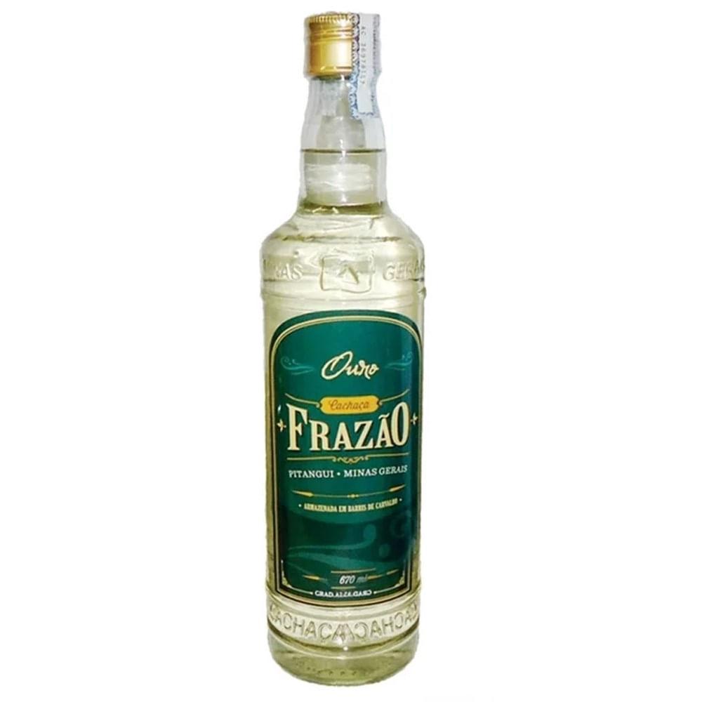 cachaca-frazao-ouro-carvalho-670ml-041653_1