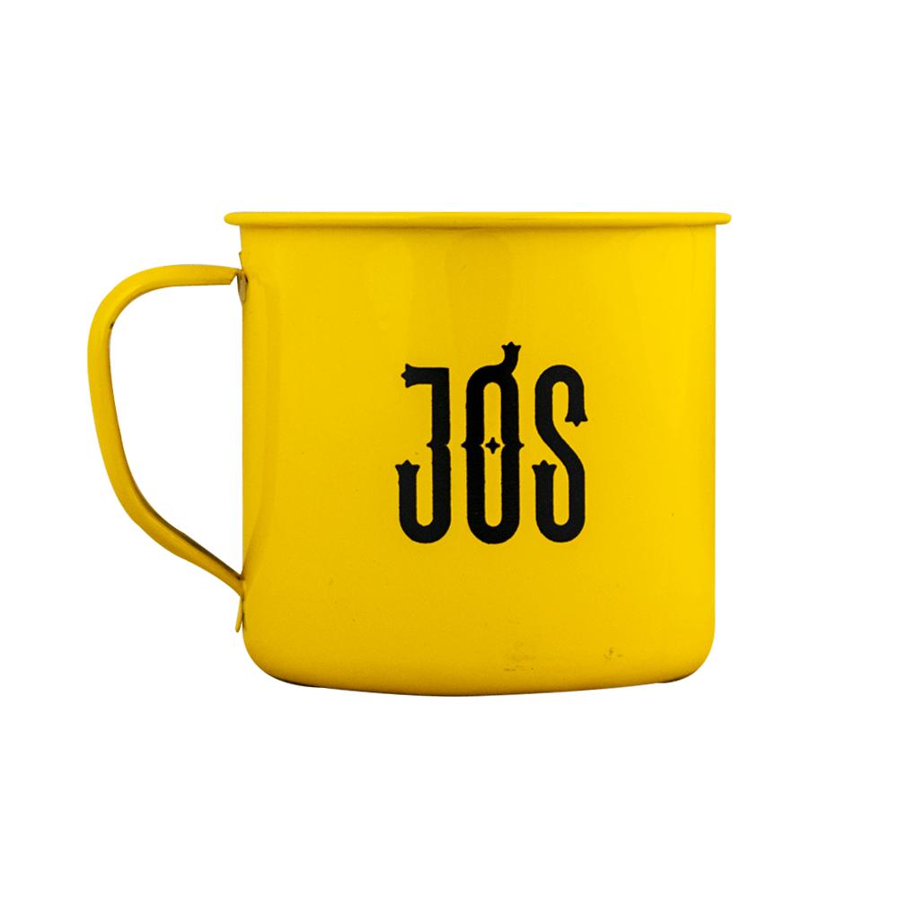 caneca-amarela-jos-personalizada-01931_1
