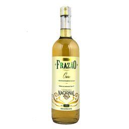 cachaca-frazao-carvalho-ouro-670ml-00574_1