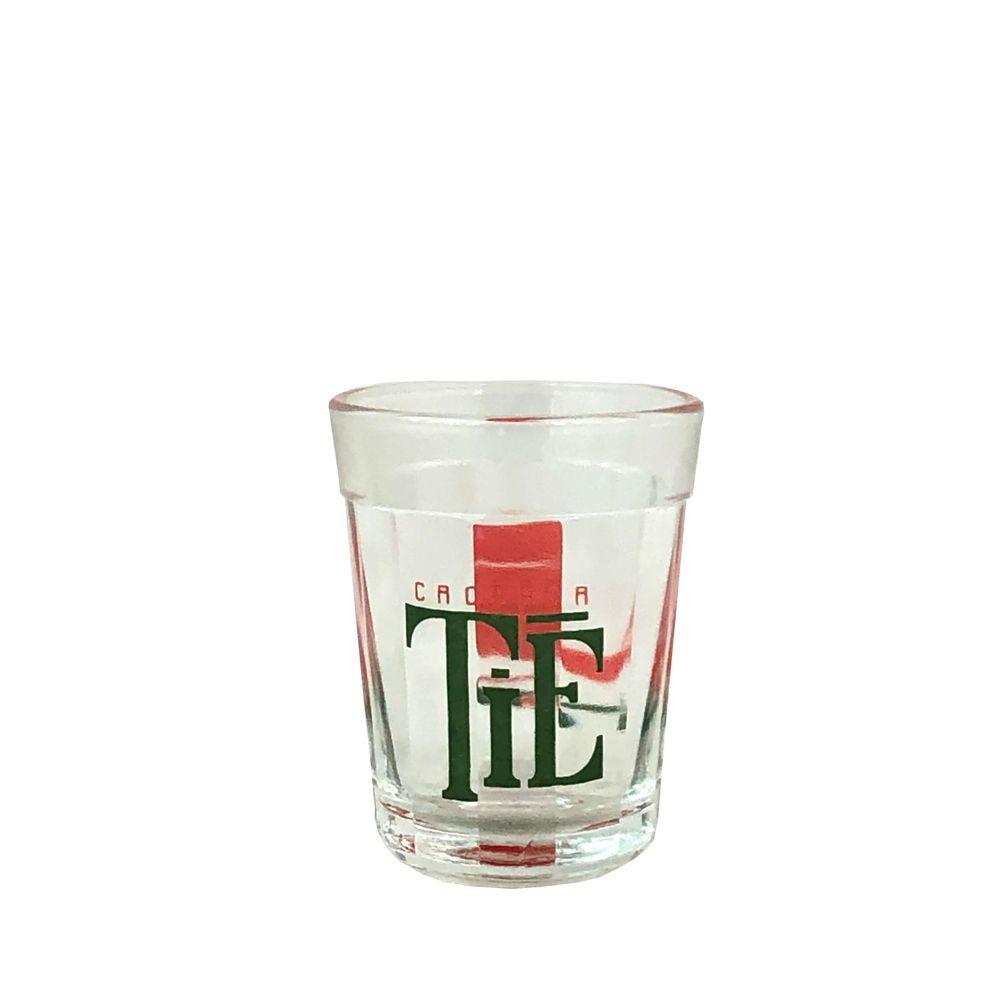 copo-tie-personalizado-45ml-041684_1