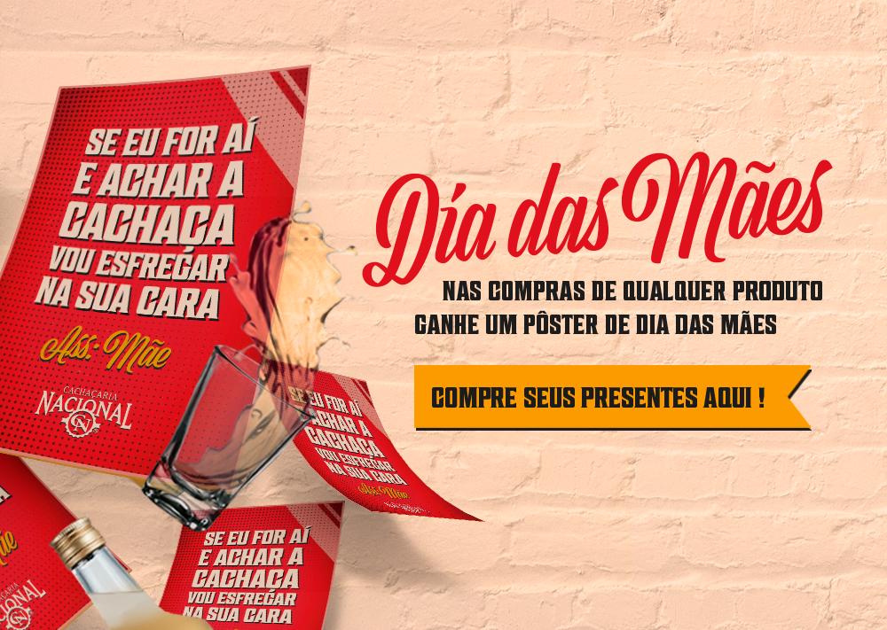 Banner Mobile Dia dasa Maes