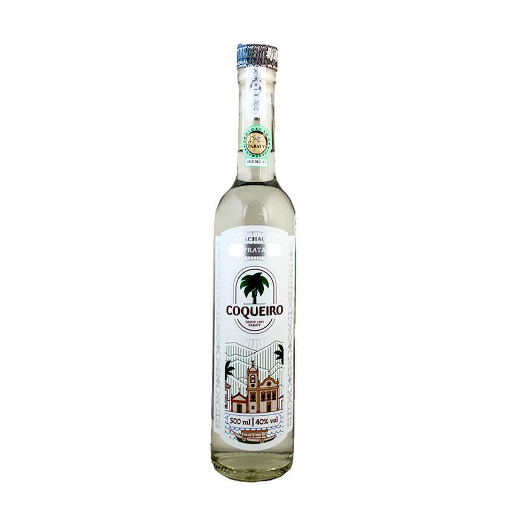 cachaca-coqueiro-prata-amendoim-500ml-021583_1