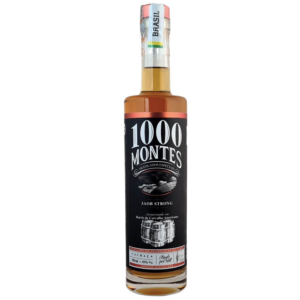 cachaca-1000-montes-strong-700ml-01470_1