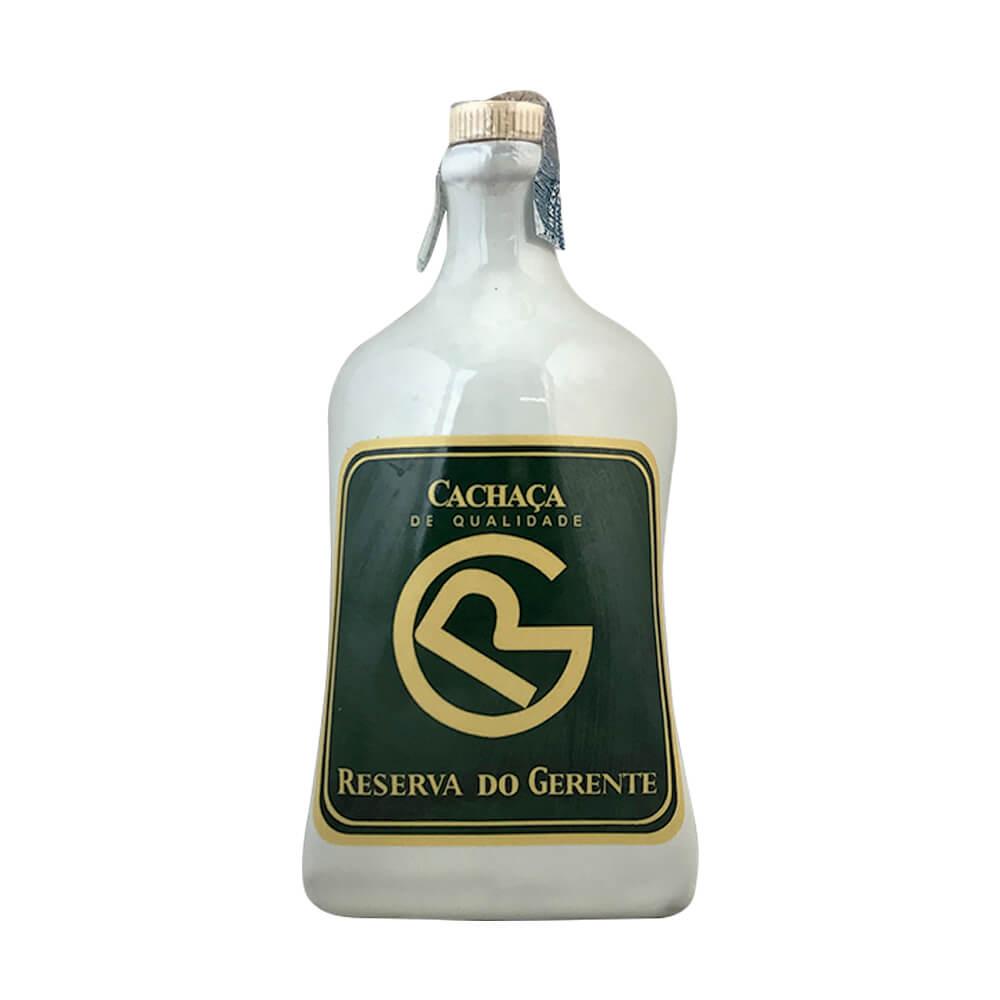 cachaca-reserva-do-gerente-louca-carvalho-700ml-041711_1