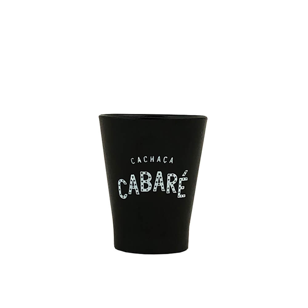 copo-de-acrilico-cabare-50ml-041722_1