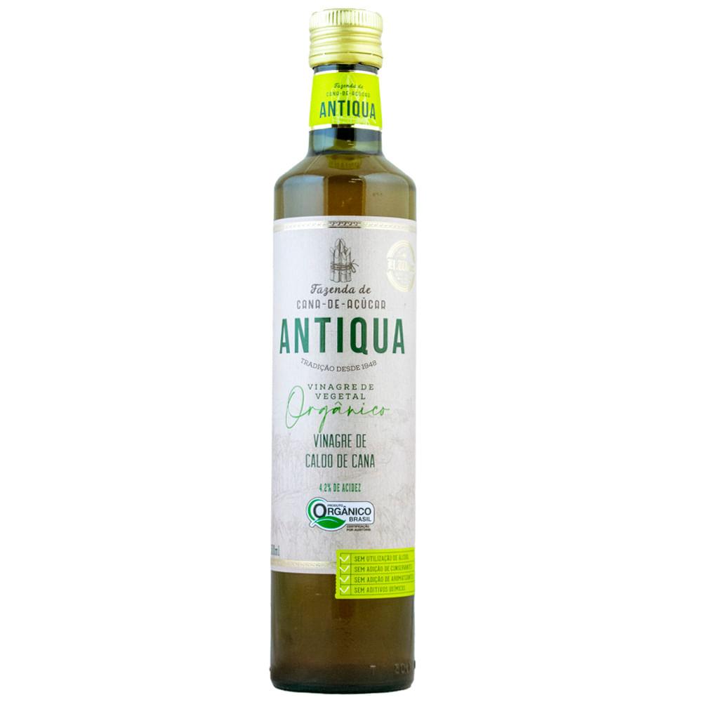 vinagre-de-caldo-de-cana-organico-antiqua-weber-haus-500ml-021568_1