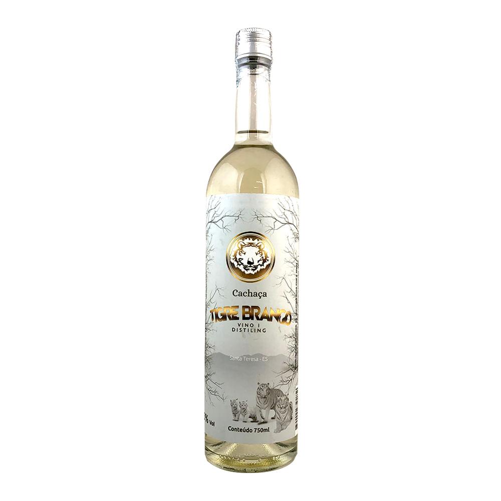cachaca-tigre-branco-prata-750ml-041742_1