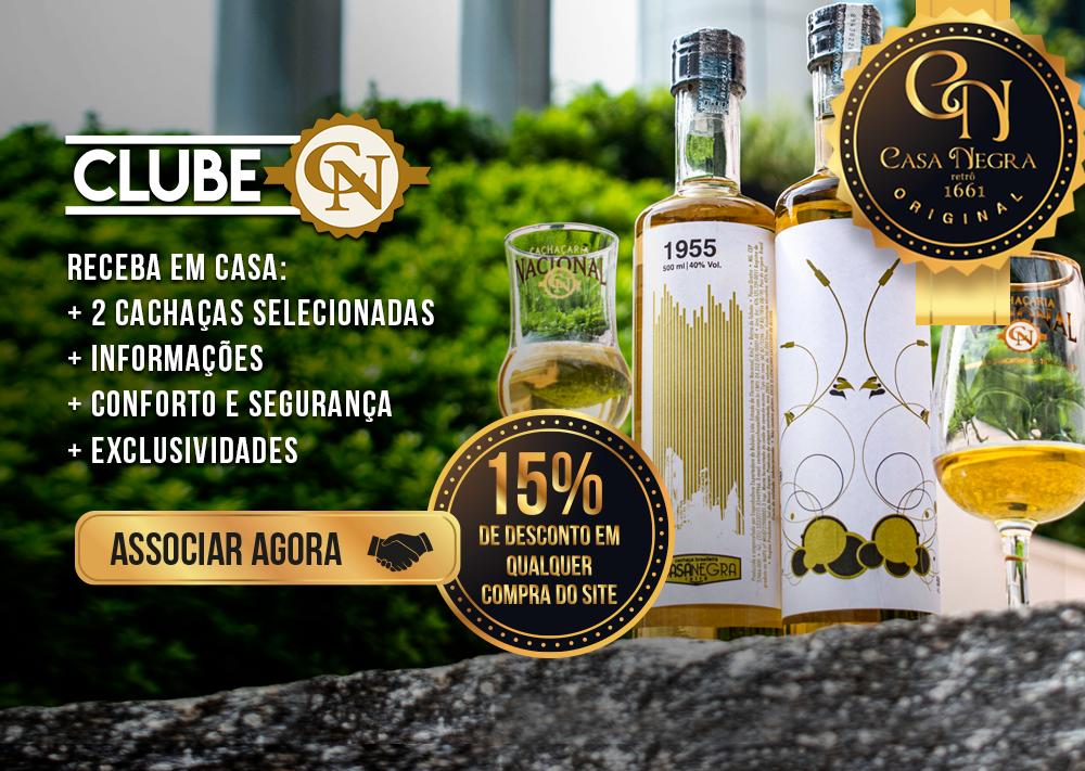 CasaNegra Clube CN Junho Mobile
