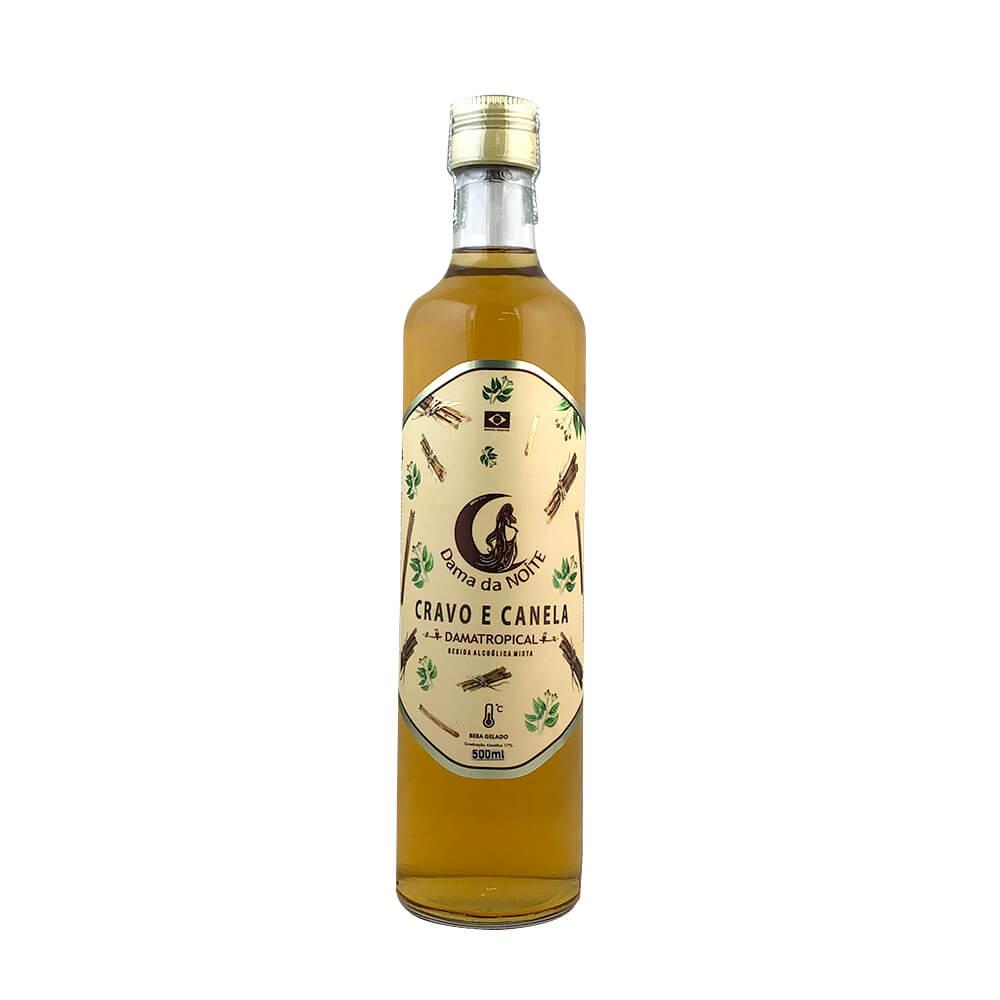 bebida-mista-de-cachaca-dama-da-noite-com-canela-500ml-01623_1