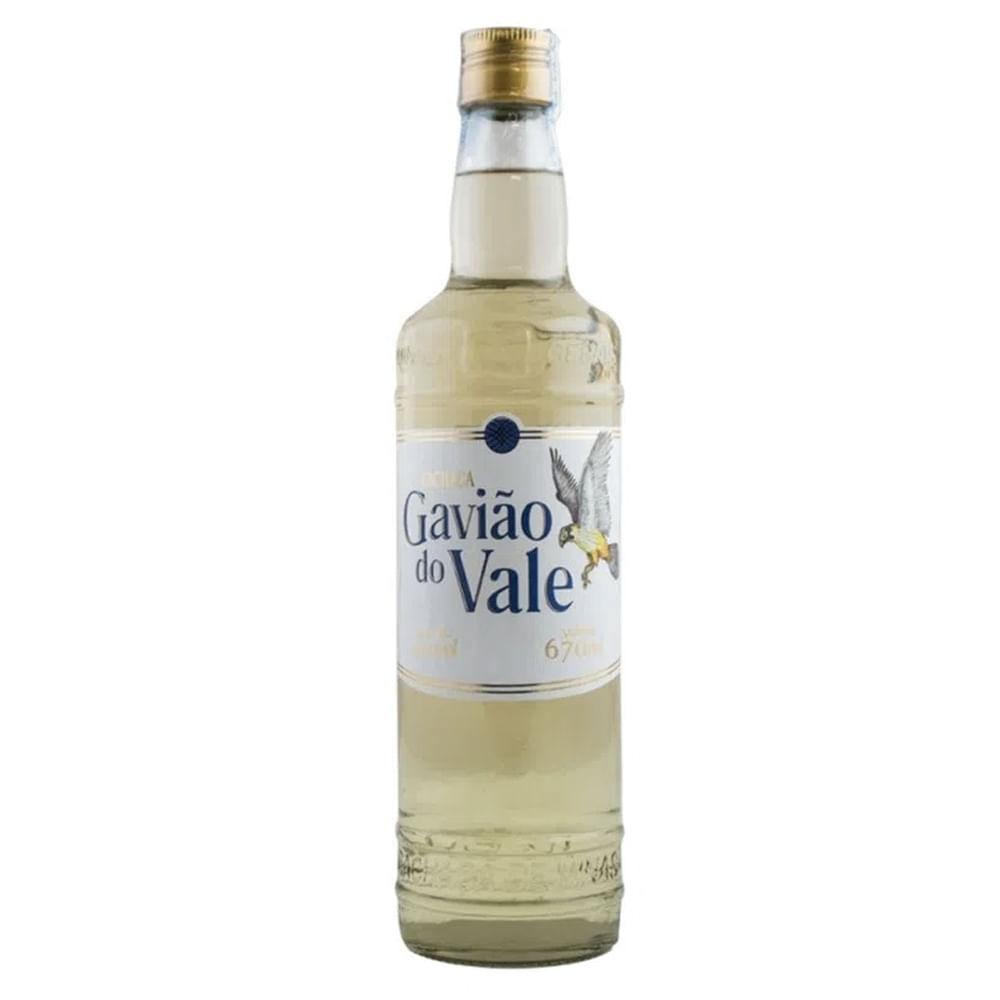 cachaca-gaviao-do-vale-ouro-670ml-00598_1