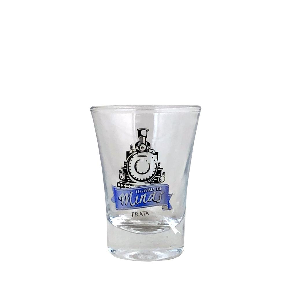 copo-legitima-de-minas-prata-60ml-041768_1