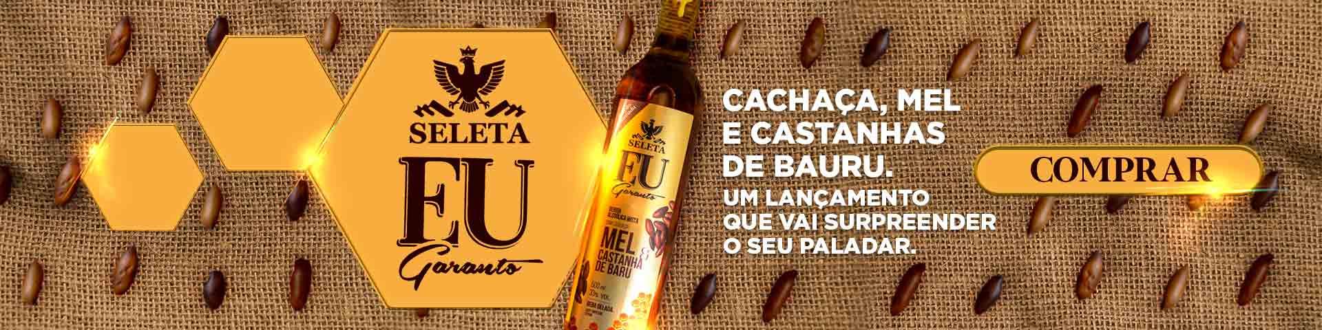 Banner Selete Eu Garanto