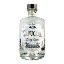 gin-sapucaia-dry-700ml-041763_1