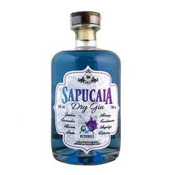 gin-sapucaia-dry-butterfly-700ml-041764_1