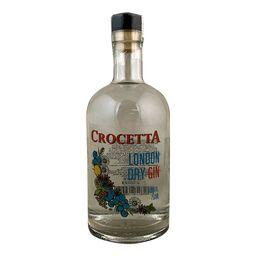 gin-crocetta-london-dry-750ml-041823_1