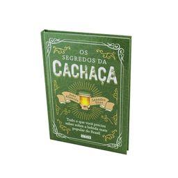 livro-segredos-da-cachaca-joao-almeida-e-leandro-dias-01050_1