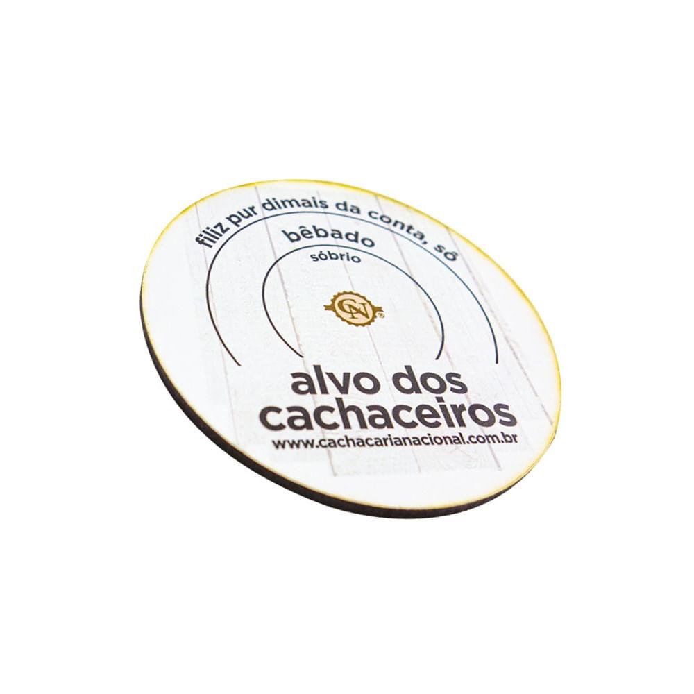 porta-copo-personalizado-alvo-dos-cachaceiros-01377_1