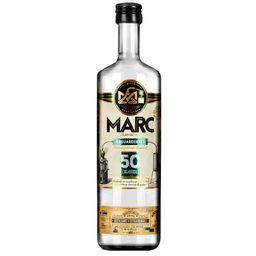 aguardente-marc-700ml-01827_1