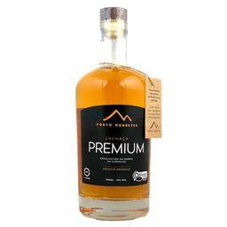cachaca-porto-morretes-premium-organica-700ml-01095_1
