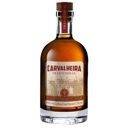 cachaca-carvalheira-tradicional-extra-premium-750ml-00417_1
