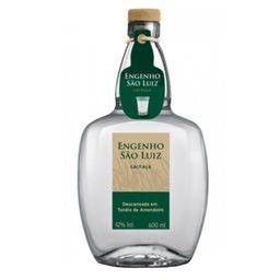 cachaca-engenho-sao-luiz-amendoim-rotulo-verde-600ml-00490_1