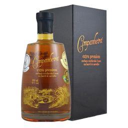 cachaca-companheira-extra-premium-carvalho-8-anos-700ml-00022_1