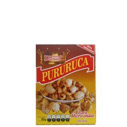 pururuca-para-microondas-ducheff-50g-01109_1