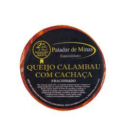 queijo-calambau-com-cachaca-paladar-de-minas-250g-01526_1