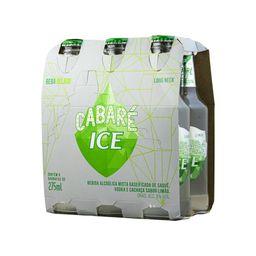 cabare-ice-c-6-unidades-275ml-01861_1