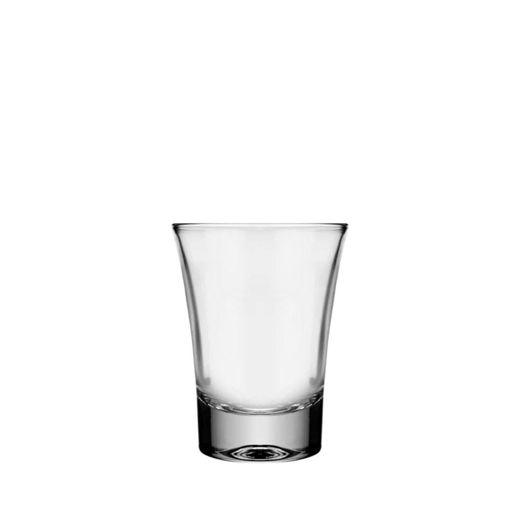 copo-conico-60ml-00823_1