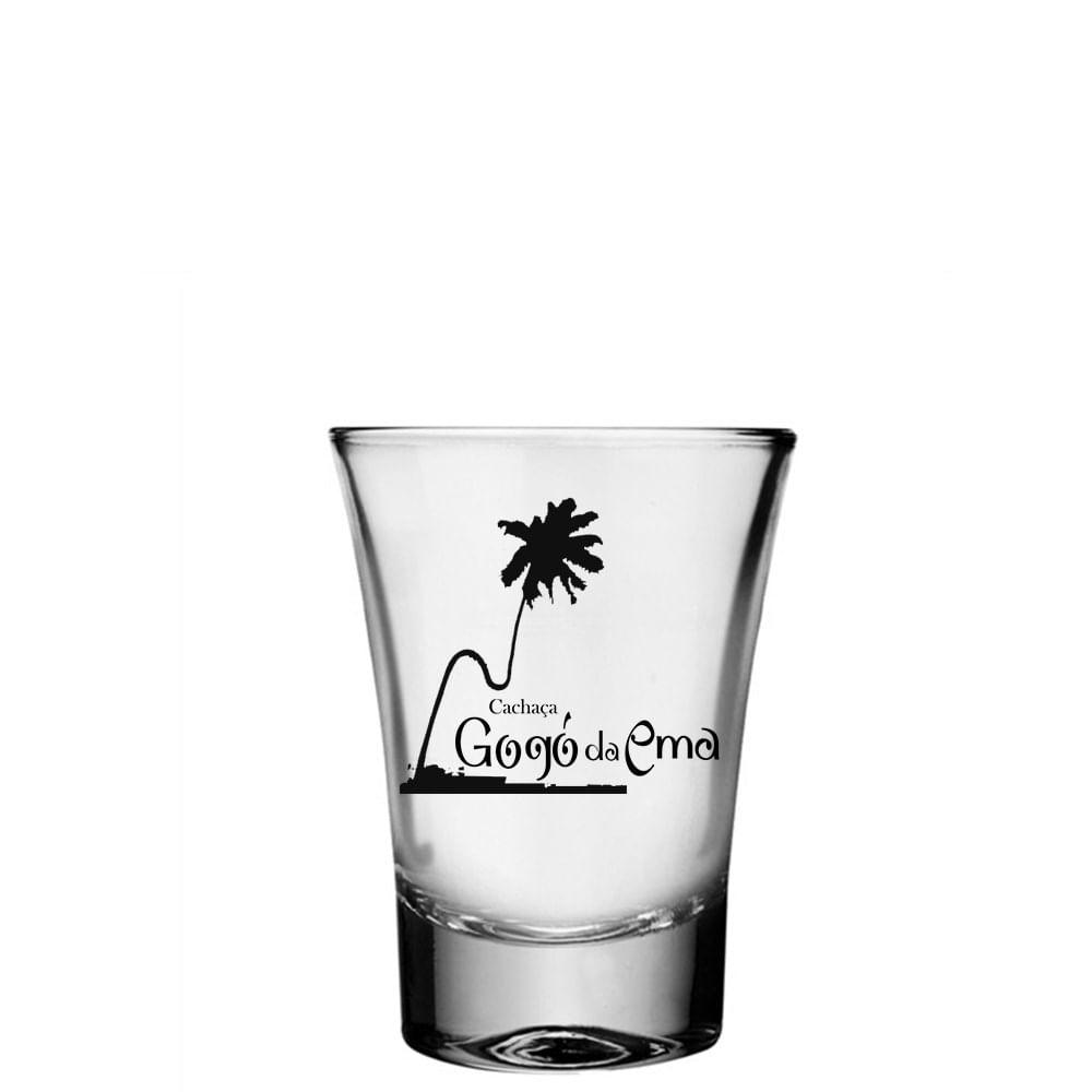 copo-conico-cachaca-gogo-da-ema-60ml-00827_1