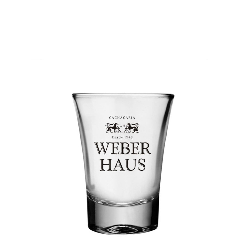 copo-conico-weber-haus-60ml-00841_1