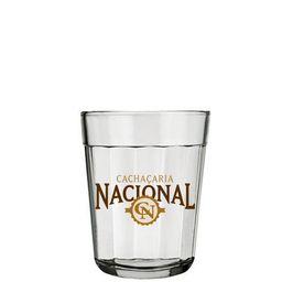 copo-personalizado-cachacaria-nacional-lagoinha-45ml-00844_1