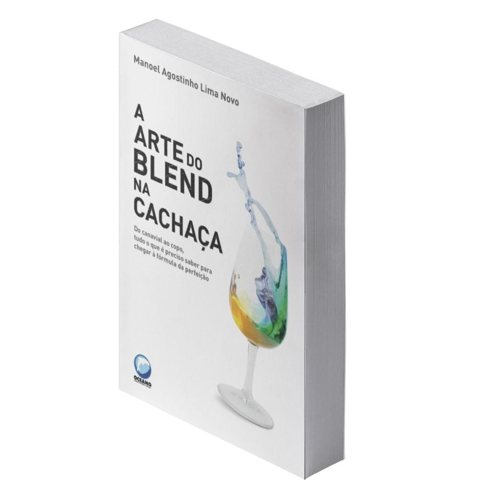 livro-a-arte-do-blend-na-cachaca-01634_1