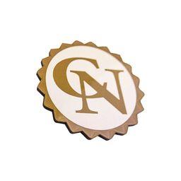 porta-copo-personalizado-cachacaria-nacional-01375_1