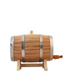 barril-de-amburana-reserva-pessoal-10-litros-00068_1