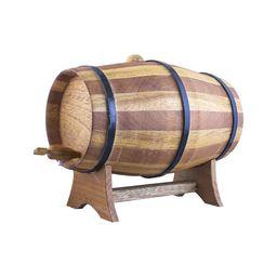 barril-de-amburana-e-jequitiba-aro-preto-5-litros-00108_1