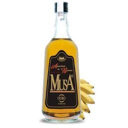 aguardente-de-banana-musa-ouro-750ml-00080_1