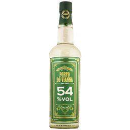 aguardente-porto-do-vianna-54-vol-700ml-01575_1
