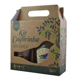 kit-caipirinha-cachaca-sanhacu-freijo-700ml-00949_1