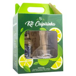 kit-caipirinha-prosa-mineira-250ml-01551_1