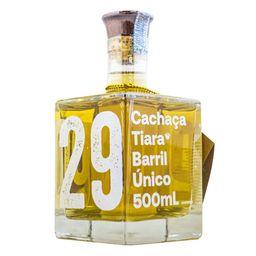 cachaca-tiara-barril-unico-500ml-01488_1